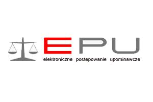 e-Sąd – EPU
