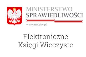 Elektroniczne KW